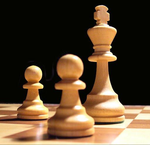 Manuale di scacchi per bambini