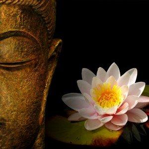 Mangala Sutta, le più grandi felicità
