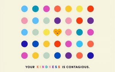 Meditazione di gentilezza amorevole