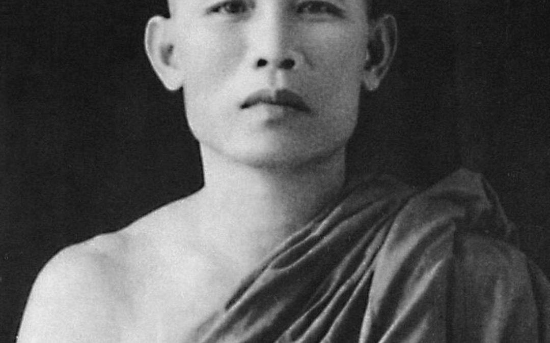 Meditazione di samatha: mantenere il respiro nella mente