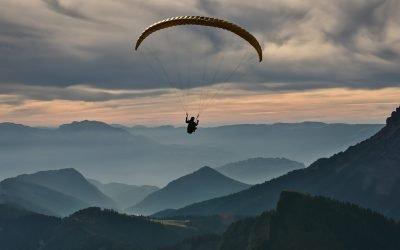 Ep. 63 Lasciar andare, meditazione samatha-vipassana sul respiro