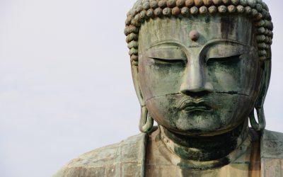 Ep. 70 Riflessioni di Dharma sui Tre Rifugi