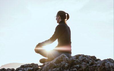 Ep. 69 Meditazione sulla gratitudine