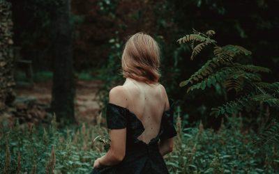 Ep. 67 Meditazione: i componenti dell'esperienza