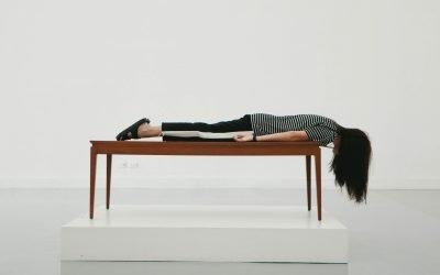 Ep. 65 Meditazione di body scan (scansione del corpo)