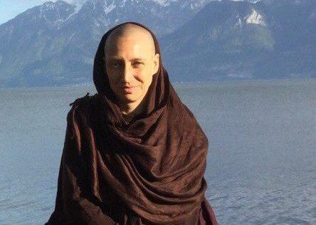 Ep. 86 Sayalay Khema Cari, discorso di Dharma e risposte a domande