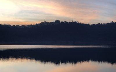 Ep. 84 Riflessioni di Dharma su una passeggiata nella nostra mente