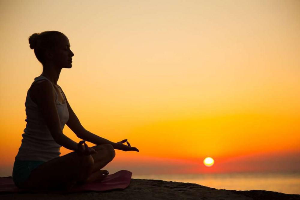 Rischi della pratica spirituale