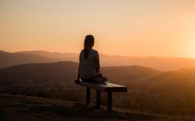 Ep. 96 Meditazione sul respiro e sulla pazienza
