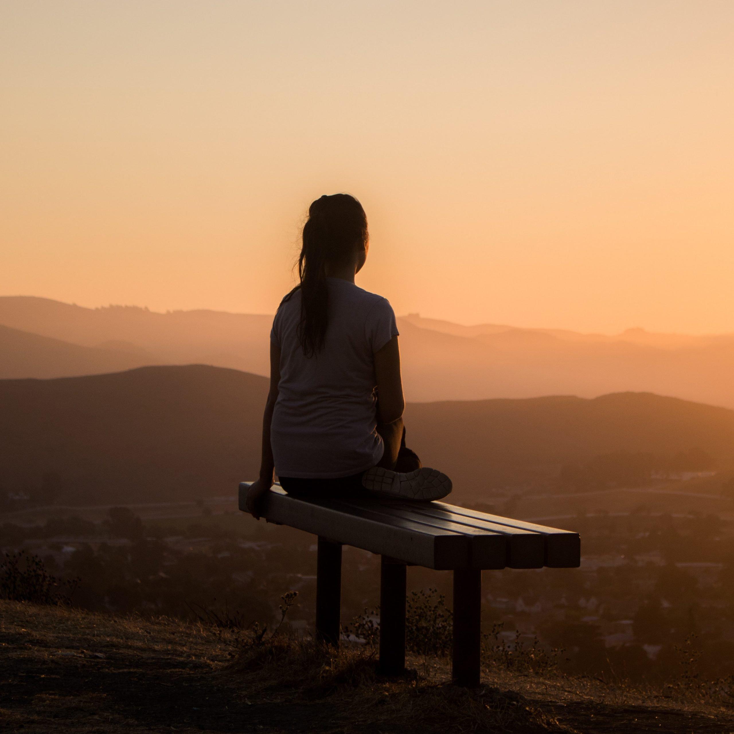 Meditazione sul respiro e sulla pazienza
