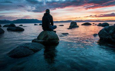 Ep. 111 Meditazione anapanasati sulle sensazioni