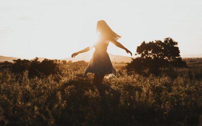 Ep. 123 Meditazione sulla luce delle cellule del corpo