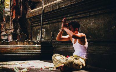 Ep. 135 Meditazione Satipatthana sull'anatomia del corpo