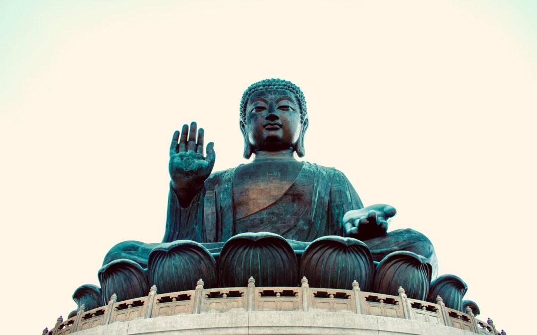 Ep. 140 Riflessioni di Dharma sulle opinioni