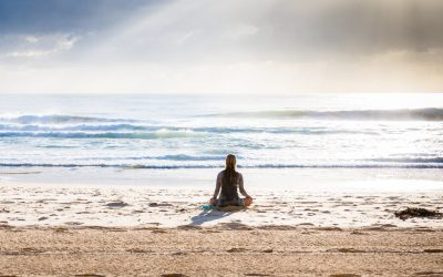 Ep. 146 Meditazione Satipatthana sulle sensazioni