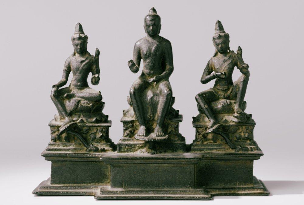 Ep. 151 Insegnamenti del Buddha: SN 22.95: Phena Sutta
