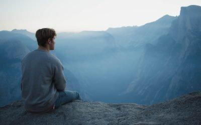 Ep. 154  Meditazione Satipatthana sulle sensazioni e il non-sé